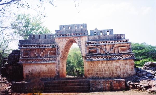 Jashchitlan